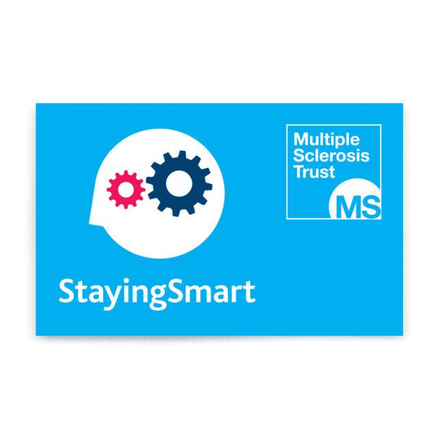Staying Smart